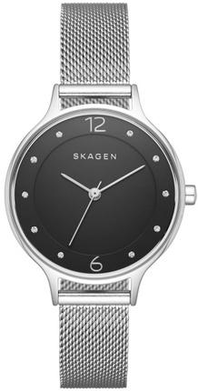Часы SKAGEN SKW2473