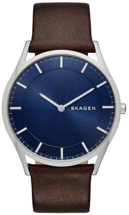 Часы SKAGEN SKW6237
