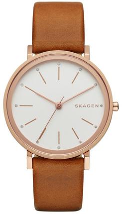 Часы SKAGEN SKW2488