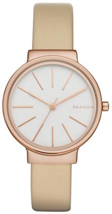 Часы SKAGEN SKW2481