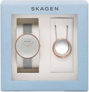 Часы SKAGEN SKW1078