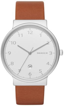 Часы SKAGEN SKW6292