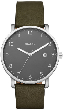 Часы SKAGEN SKW6306