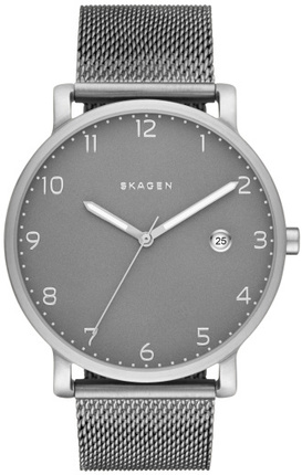 Часы SKAGEN SKW6307