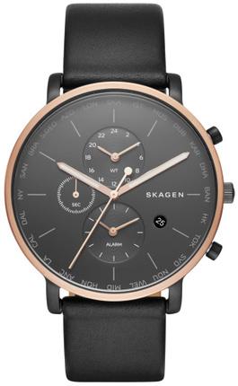 Часы SKAGEN SKW6300