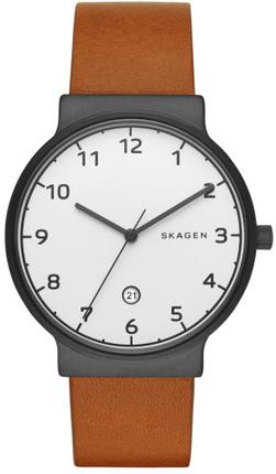 Часы SKAGEN SKW6297