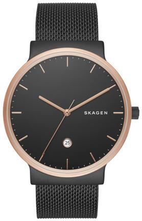 Часы SKAGEN SKW6296