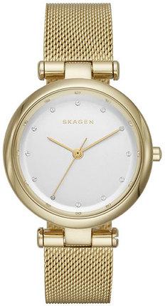 Часы SKAGEN SKW2486