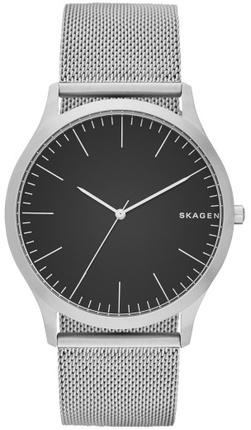 Часы SKAGEN SKW6334