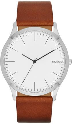 Часы SKAGEN SKW6331
