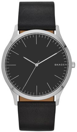 Часы SKAGEN SKW6329