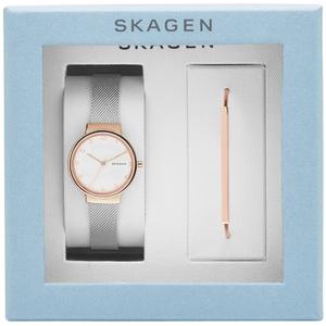 Часы SKAGEN SKW1080