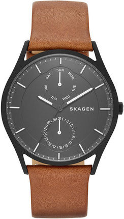 Часы SKAGEN SKW6347