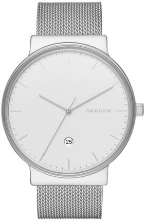 Часы SKAGEN SKW6290