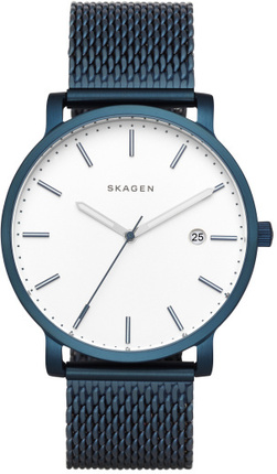 Часы SKAGEN SKW6326