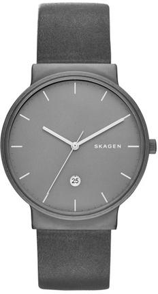 Часы SKAGEN SKW6320