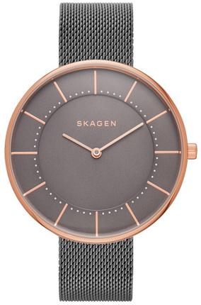 Часы SKAGEN SKW2584