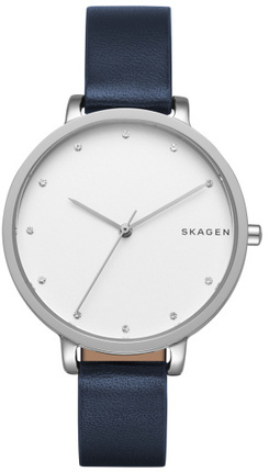Часы SKAGEN SKW2581