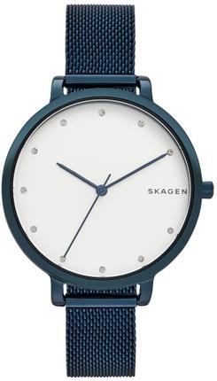 Часы SKAGEN SKW2579
