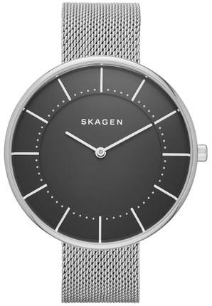 Часы SKAGEN SKW2561