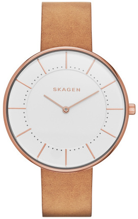Часы SKAGEN SKW2558