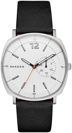 Часы SKAGEN SKW6256