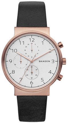Часы SKAGEN SKW6371