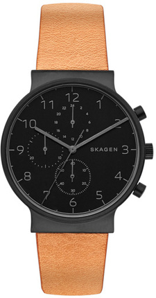 Часы SKAGEN SKW6359