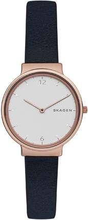 Часы SKAGEN SKW2608