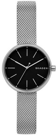 Часы SKAGEN SKW2596