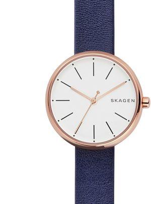 Часы SKAGEN SKW2592