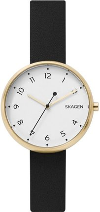 Часы SKAGEN SKW2626