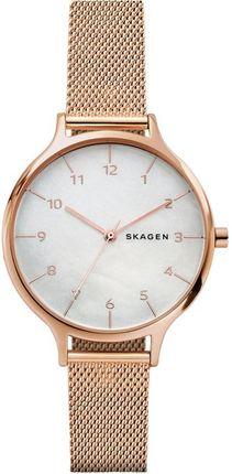 Часы SKAGEN SKW2633