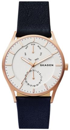 Часы SKAGEN SKW6372