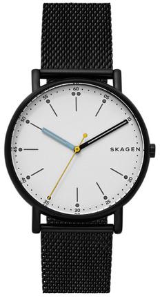 Часы SKAGEN SKW6376