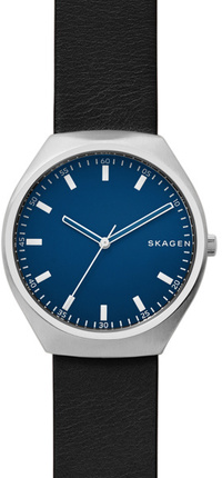 Часы SKAGEN SKW6385
