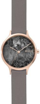 Часы SKAGEN SKW2672