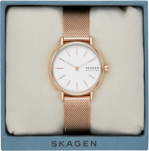 Часы SKAGEN SKW2694