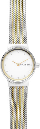 Часы SKAGEN SKW2698