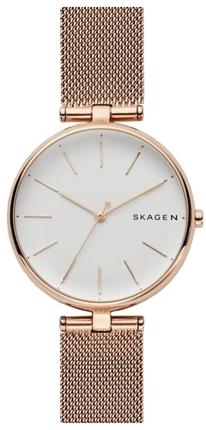 Часы SKAGEN SKW2709