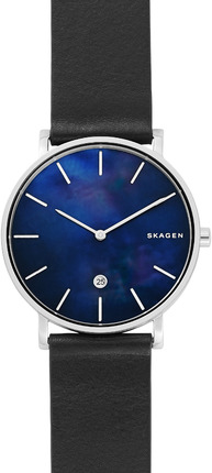Часы SKAGEN SKW6471