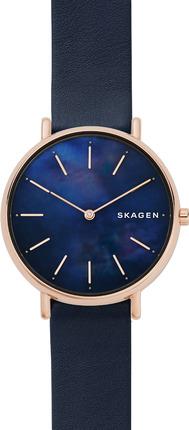 Часы SKAGEN SKW2731
