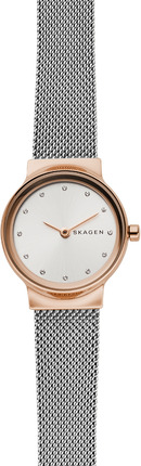Часы SKAGEN SKW2716