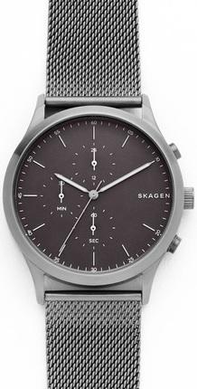 Часы SKAGEN SKW6476