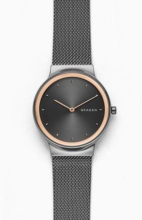 Часы SKAGEN SKW2707