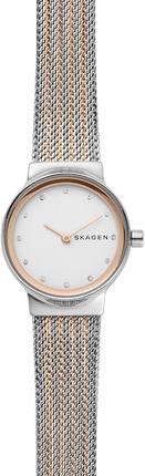 Часы SKAGEN SKW2699
