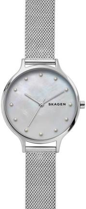 Часы SKAGEN SKW2775