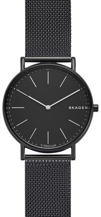 Часы SKAGEN SKW6484