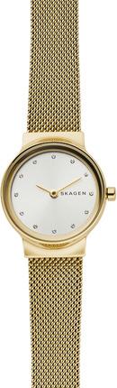 Часы SKAGEN SKW2717