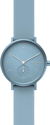 Часы SKAGEN SKW2764